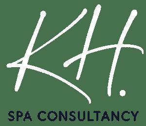 KH Spa Consultancy logo